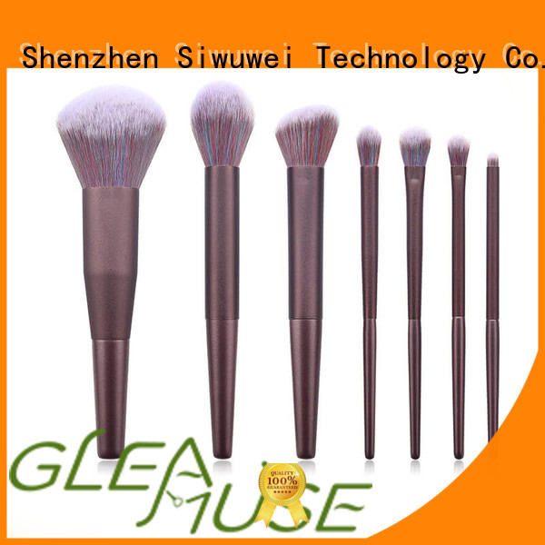 Top professional brush Supply for makeup artist