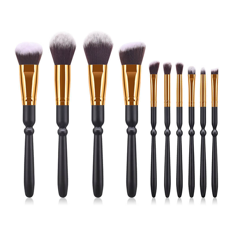 High-End Makeup Brush Set Lipstick Brush MBS-S10HLH