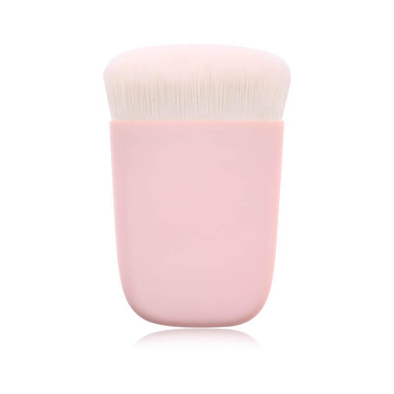 High-End Body Makeup Brush Set MBS-SS1