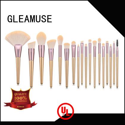 Best retractable makeup brush factory for women