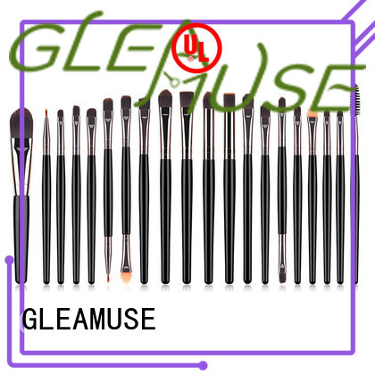 Top royal makeup brushes Suppliers for makeup artist