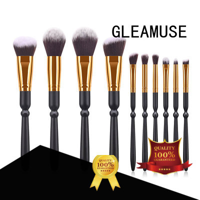 High-quality which makeup brush is which factory for Beauty shop