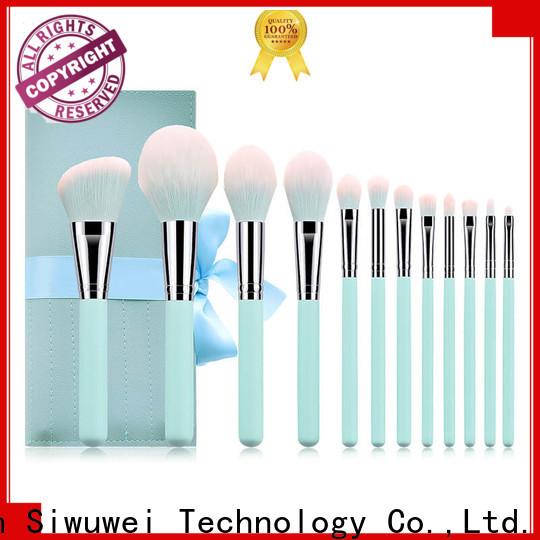 Best makeup applicator brush company for women
