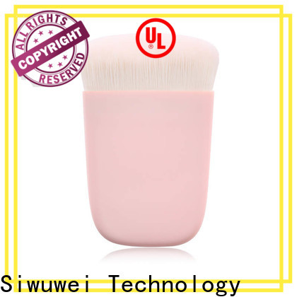 Wholesale makeup brush set new manufacturers used for face painting