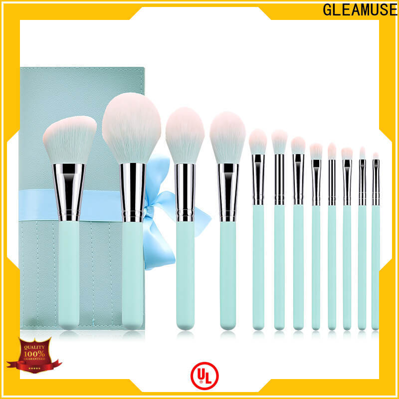 Latest buy makeup brushes online manufacturers for women
