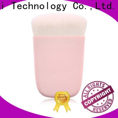 GLEAMUSE morphe makeup brush set Supply for makeup artist