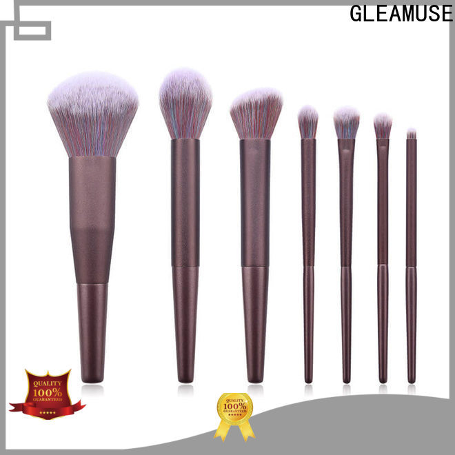 High-quality makeup for you brushes factory for Beauty shop