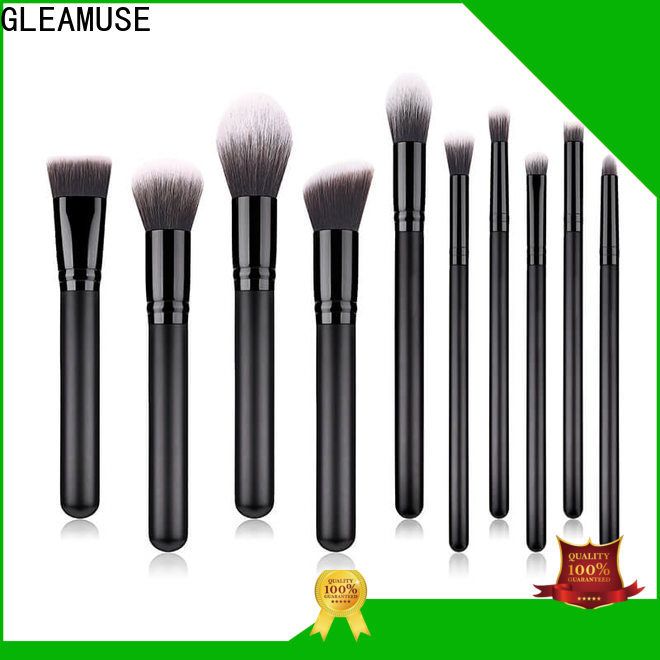 Best spoon makeup brush for business for makeup artist