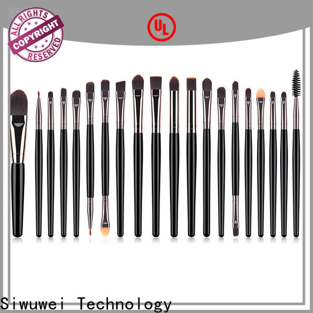 Best brush set sale company used for face painting