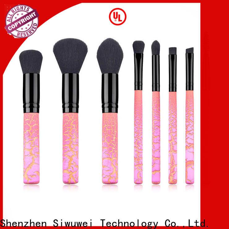 Top best makeup brush gift sets manufacturers for makeup artist