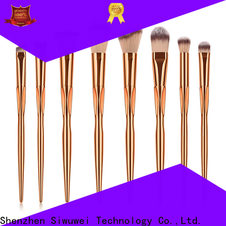 GLEAMUSE makeup brushes to buy manufacturers for Beauty shop