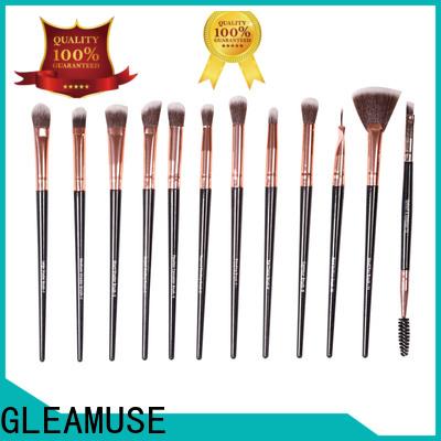 Latest full eyeshadow brush set company for women