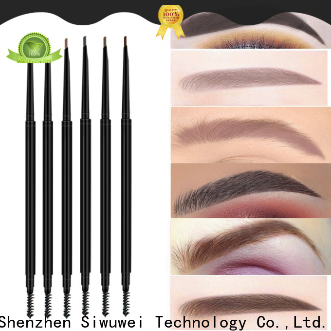 Top bareminerals eyebrow pencil Suppliers for women
