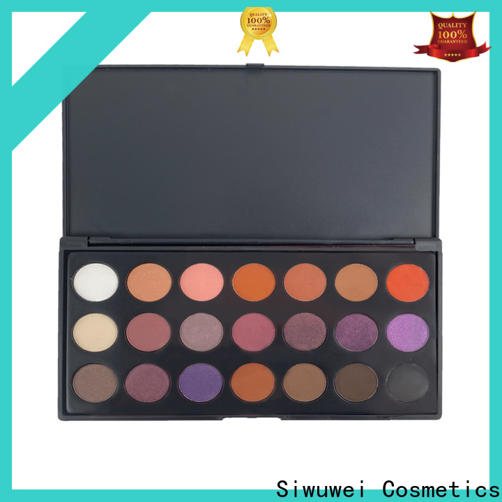 Latest sigma enchanted palette Supply for women