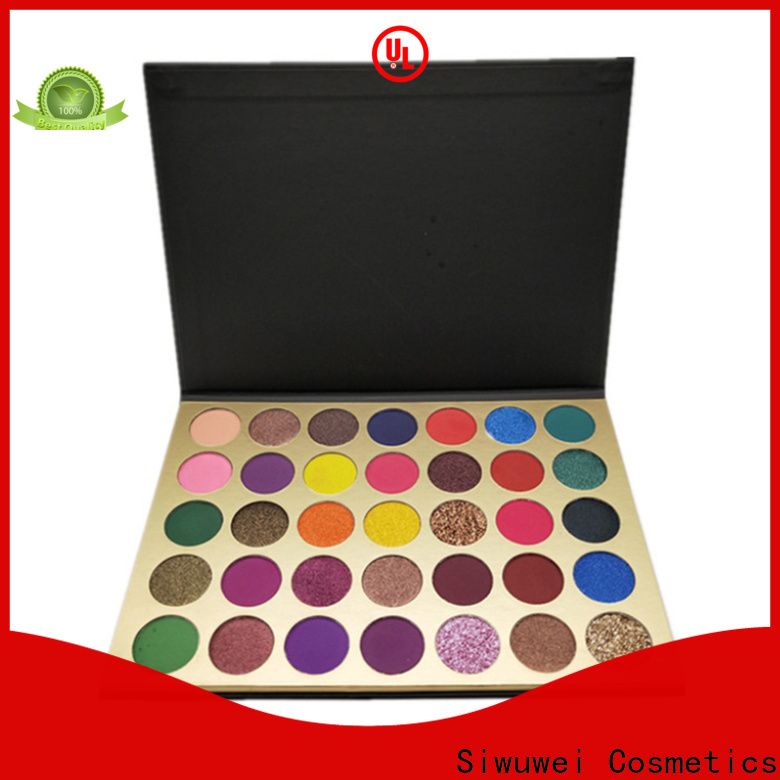 GLEAMUSE eyeshadow palette under 200 company for makeup