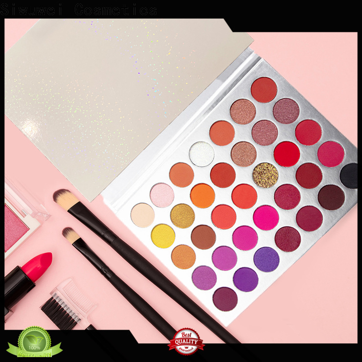 Best desert dusk palette Suppliers for Beauty shop