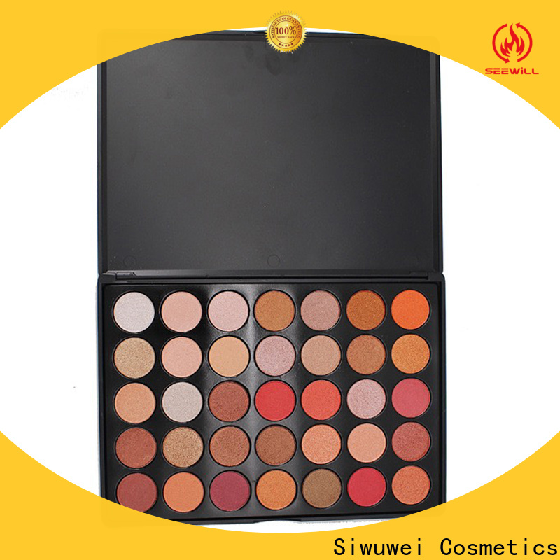 GLEAMUSE eyeshadow palette under 150 manufacturers for Beauty shop