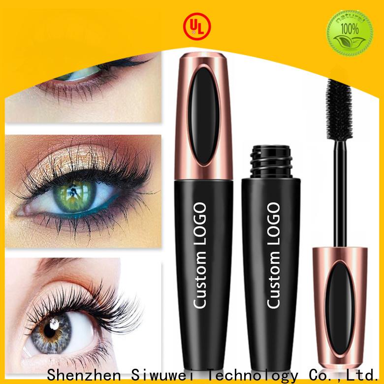 Top best lengthening mascara for short lashes for business for women