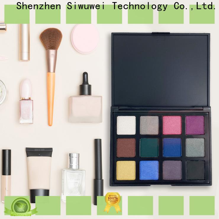 GLEAMUSE Top pretty rich palette bulk buy for makeup