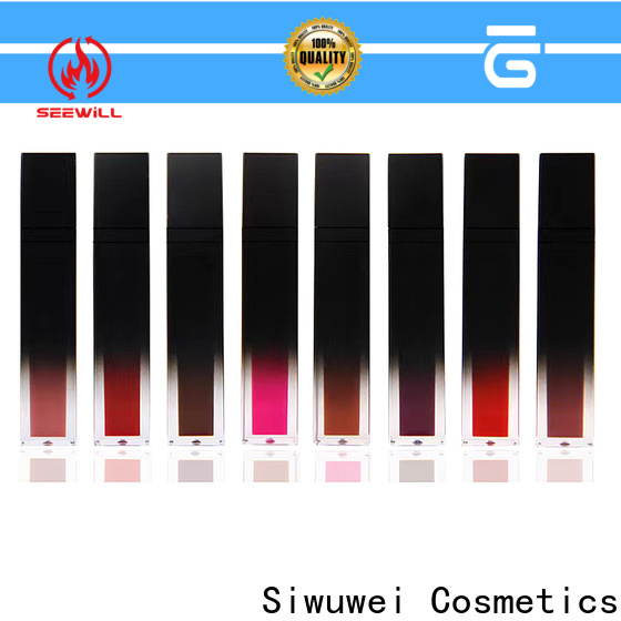 GLEAMUSE tom ford lip gloss company for women