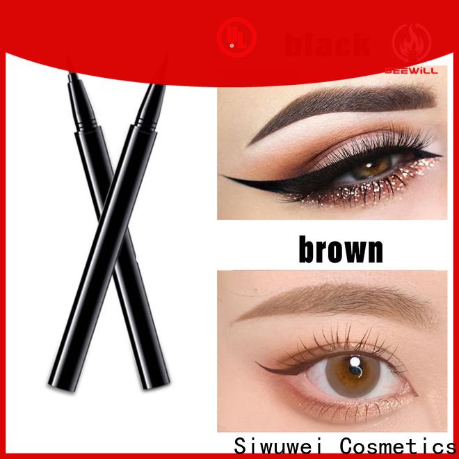 Best blinc liquid eyeliner pen Suppliers for makeup