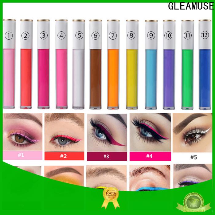 New blue heaven pen eyeliner price Suppliers for Beauty shop