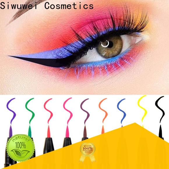 Top best sketch eyeliner for business for makeup
