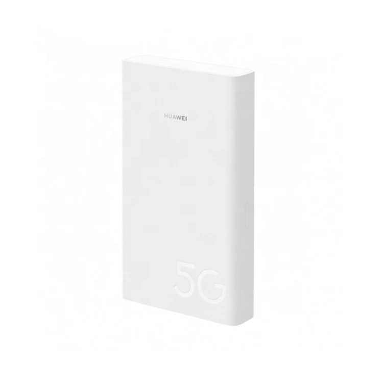 Huawei 5G 4G outdoor Router