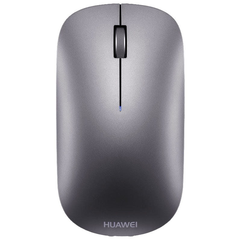 Original Huawei AF30 Wireless Mouse Bluetooth4.0