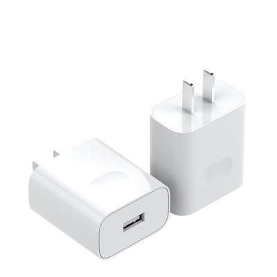 Usb fast charger mobile phone