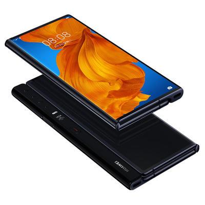 Huawei Mate Xs 5G Mobile Phone Smartphone