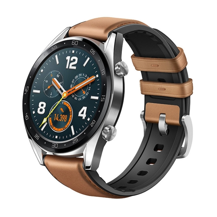 HUAWEI Watch GT Smart Watch 1.39'' AMOLED Screen