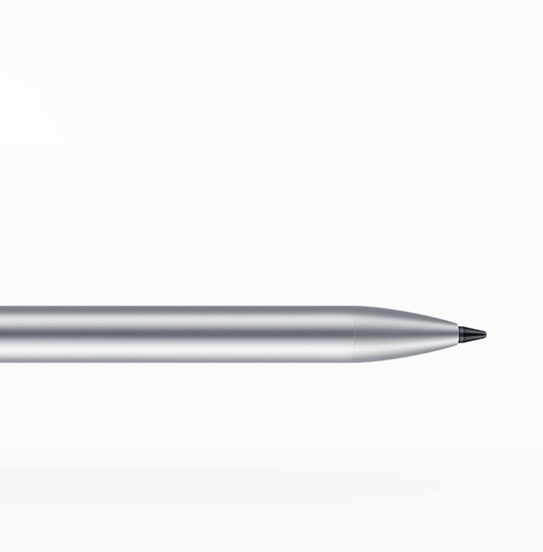 M-PEN Lite for Huawei Mediapad M5 lite Capacitive Pen stylus Tablet Pen for matebook E 2019 Mediapad M6