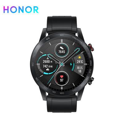 Huawei Honor Watch GS Pro smart watch