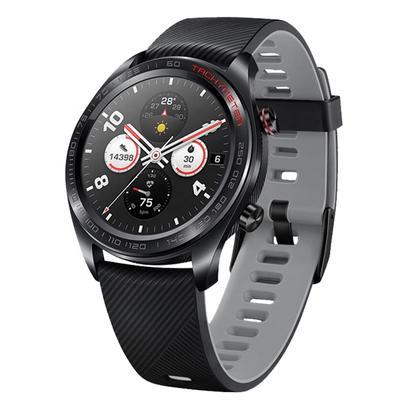 Huawei Honor Magic Watch Swimming Waterproof Smart Watch