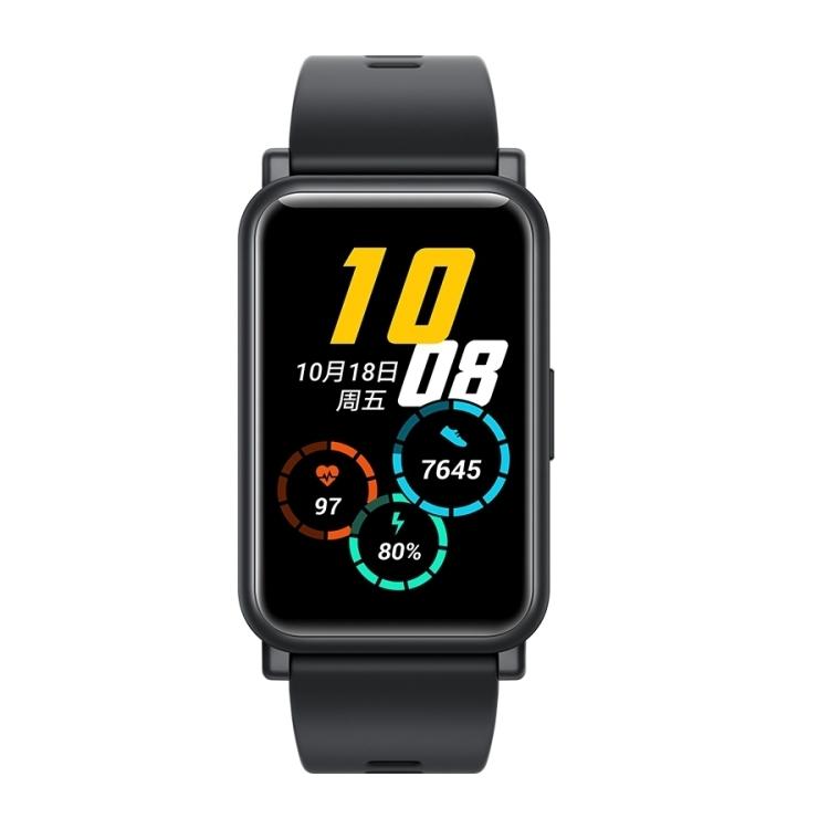 Huawei Honor Watch ES Smart Watch SpO2