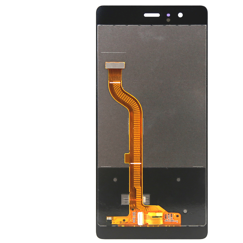 HUAWEI P9 EVA-L09 EVA-L19 LCD Display With Touch Screen