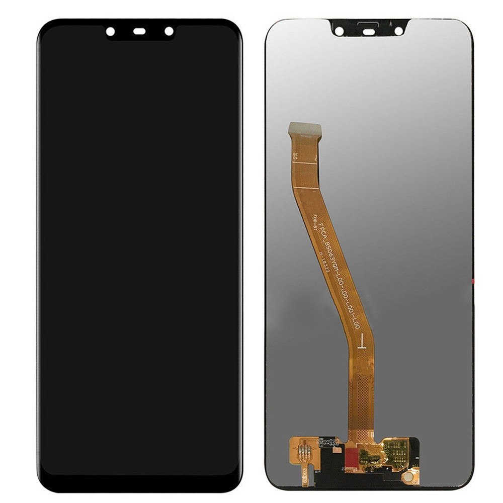 Original Screen Huawei Mate20 Lite LCD Display Touch Screen