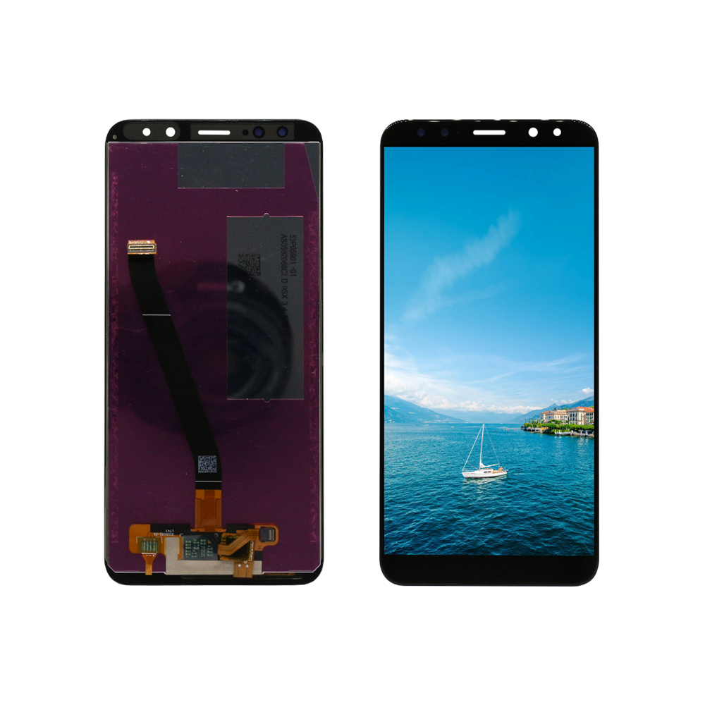Huawei mate 10 pro mate10 pro LCD Display Touch Screen