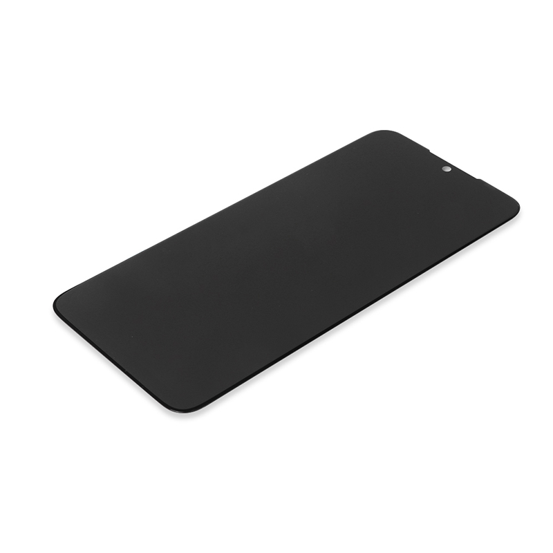 Xiaomi Redmi Note 7 LCD With Frame Display Screen