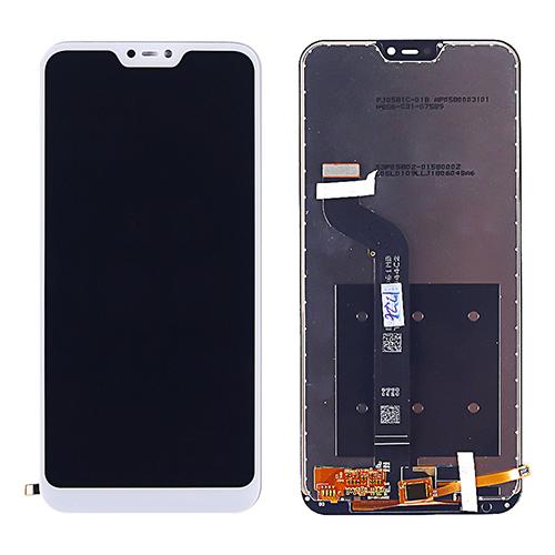 5.84'' Original Display Replacement For Xiaomi Mi A2 LITE LCD Redmi 6 Pro Display