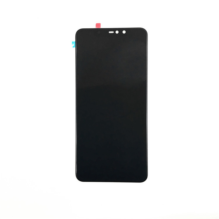 6.26'' Original LCD For Xiaomi Redmi Note 6 pro Touch Screen