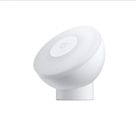 Xiaomi Mijia Sensor Light
