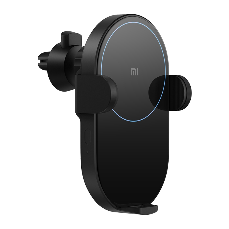 Xiaomi Mi 20W MAX Wireless Car Charger