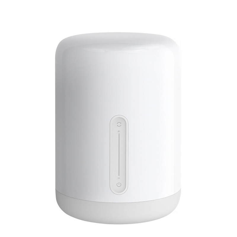 Xiaomi Mijia Bedside Lamp Smart Indoor 2LED Light