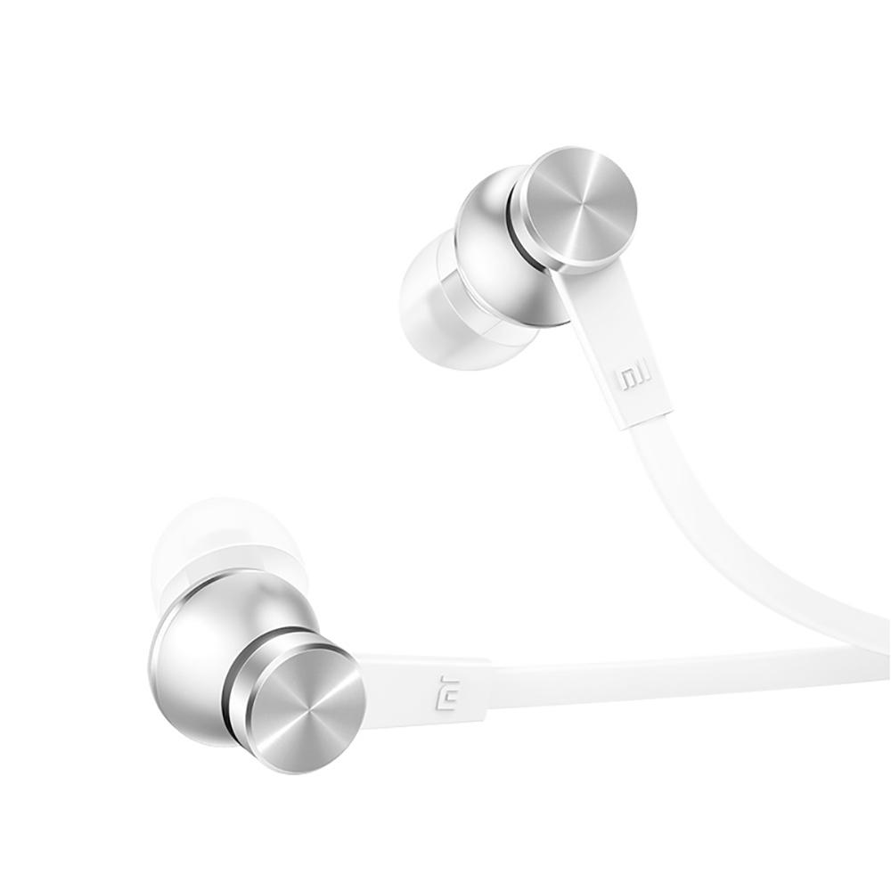 Xiaomi Mi Piston In-Ear Earphone