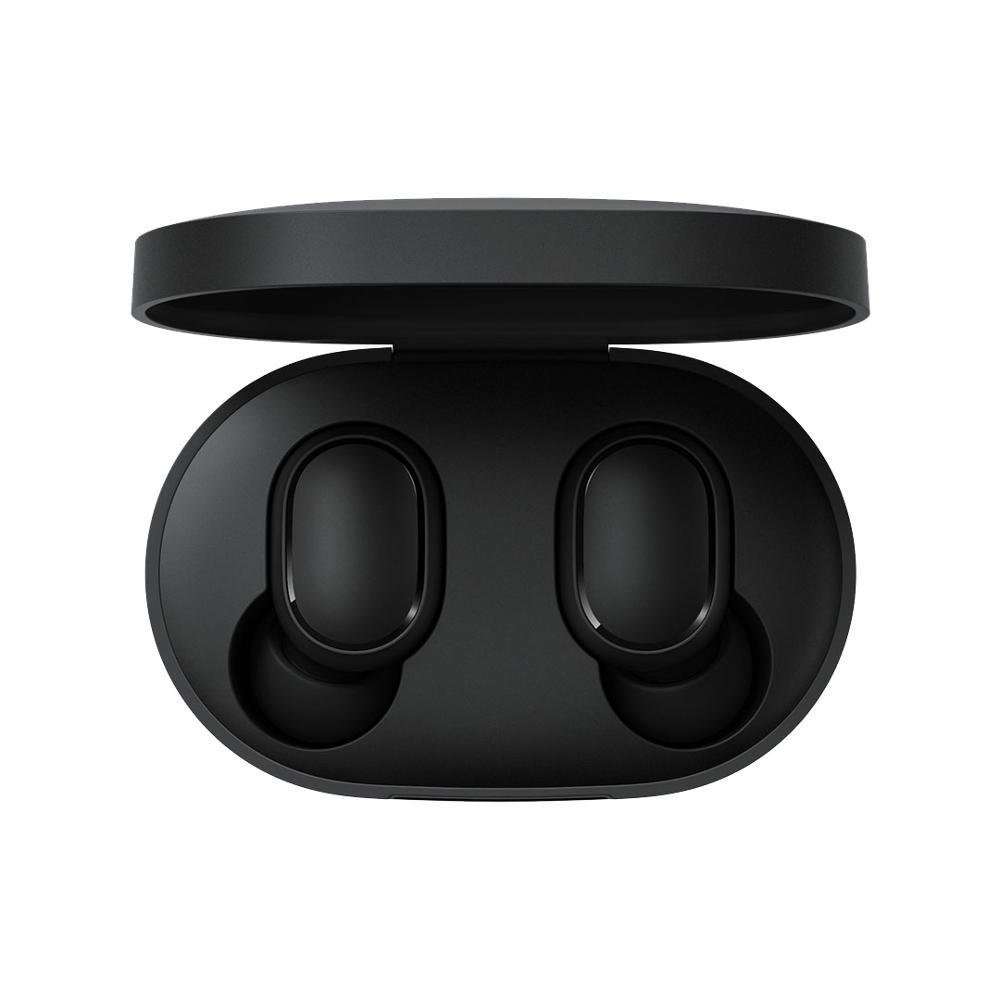 Xiaomi Redmi Wireless Airdots S TWS Bluetooth Earphones