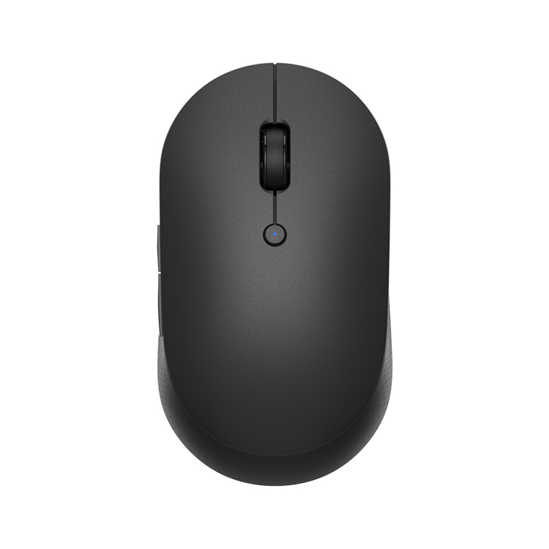 Xiaomi Wireless Dual-Mode Mouse