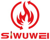 Logo | Siwuwei Technology - aiwogep.com