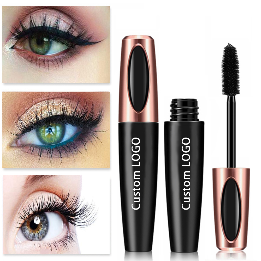 2021 wholesale high quality maybelline sky high different colors mascara
